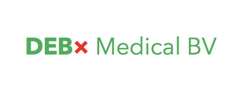 QServe CRO_DEBxMedical