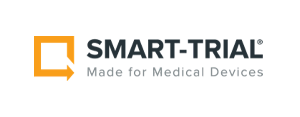 QServe CRO_Smart-Trial