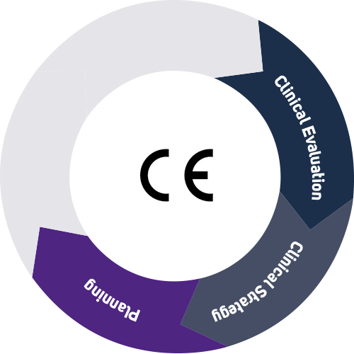 QServe-phase-planning