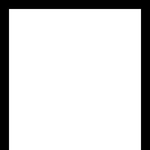Vacancy-CRO-QServe-outline