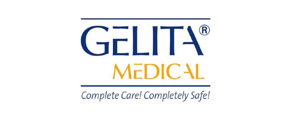QServe CRO_Gelita Medical