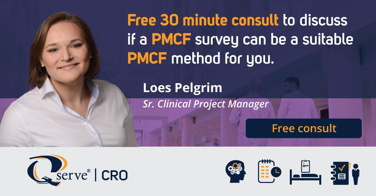 Free consult - Loes Pelgrim