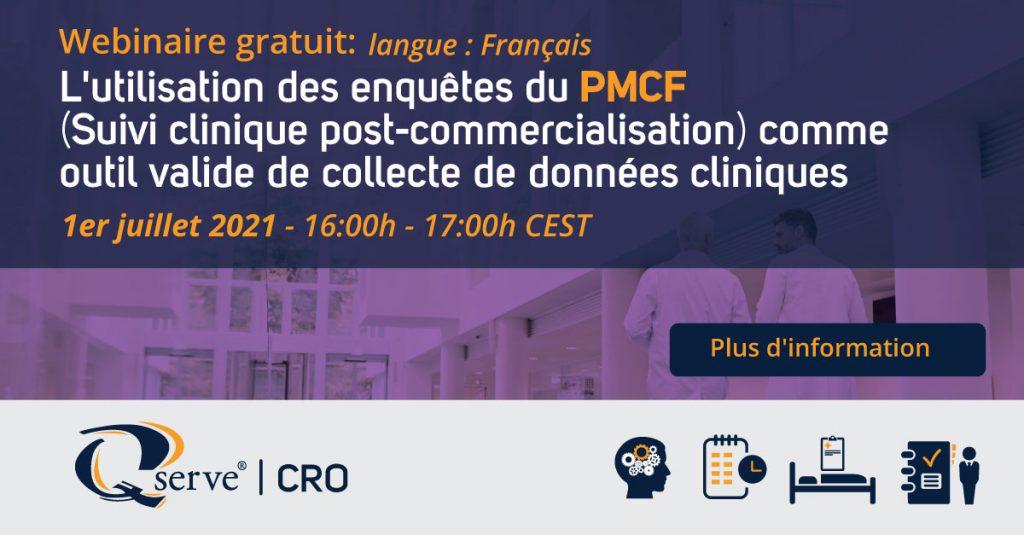 Webinar PMCF 1 juilliet 2021-CRO
